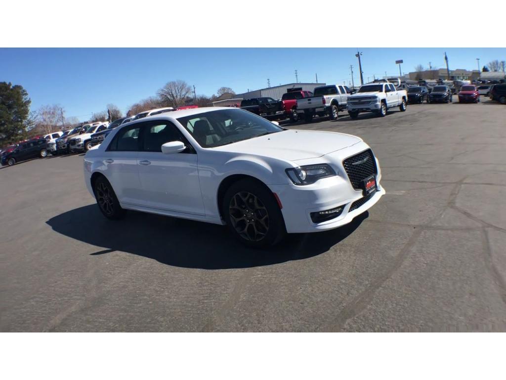 dealerslink_s3_amazonaws_com-vehicles-1206-175689TT-608288d1a47a5_jpg