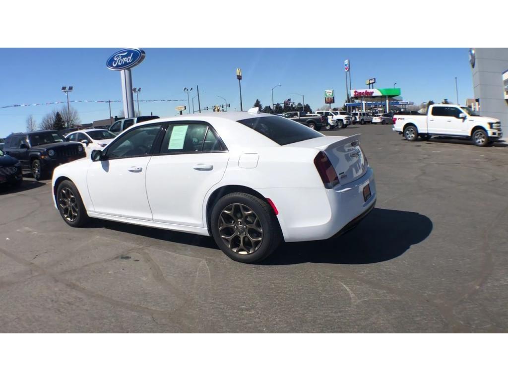 dealerslink_s3_amazonaws_com-vehicles-1206-175689TT-608288d31c589_jpg