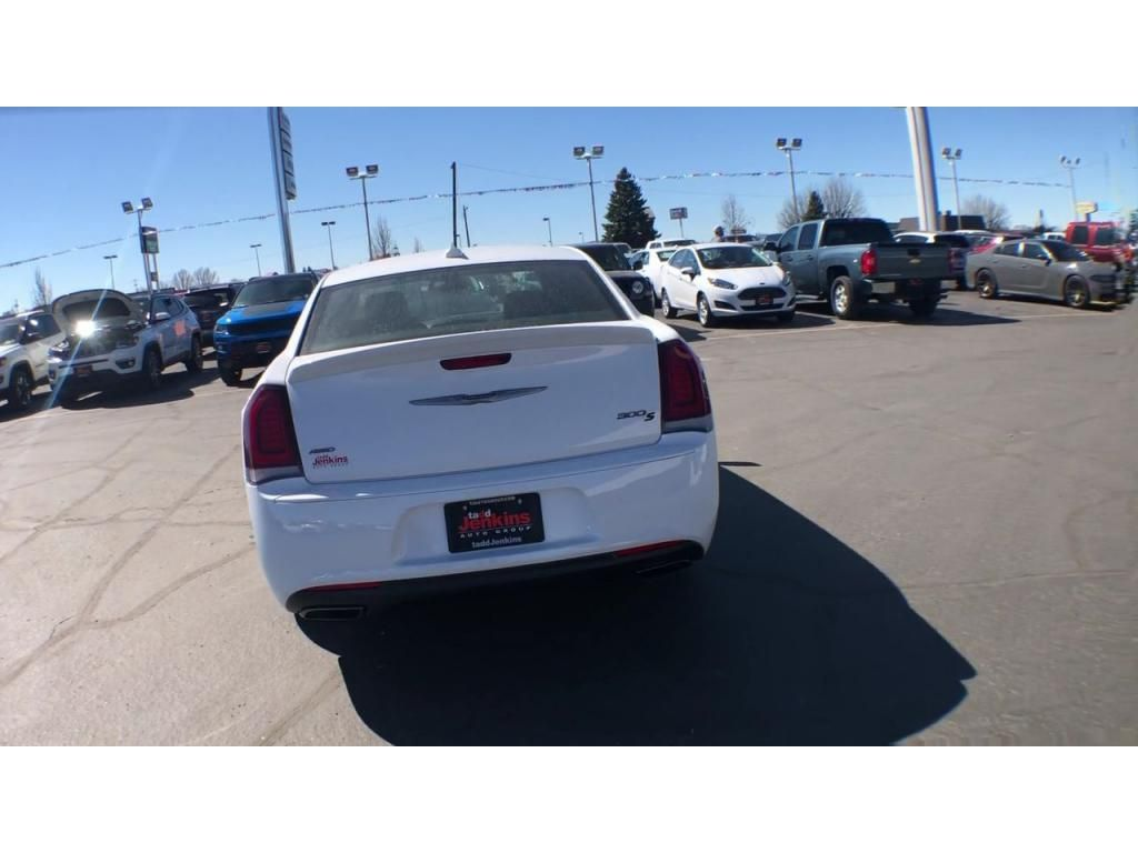 dealerslink_s3_amazonaws_com-vehicles-1206-175689TT-608288d35b3fa_jpg