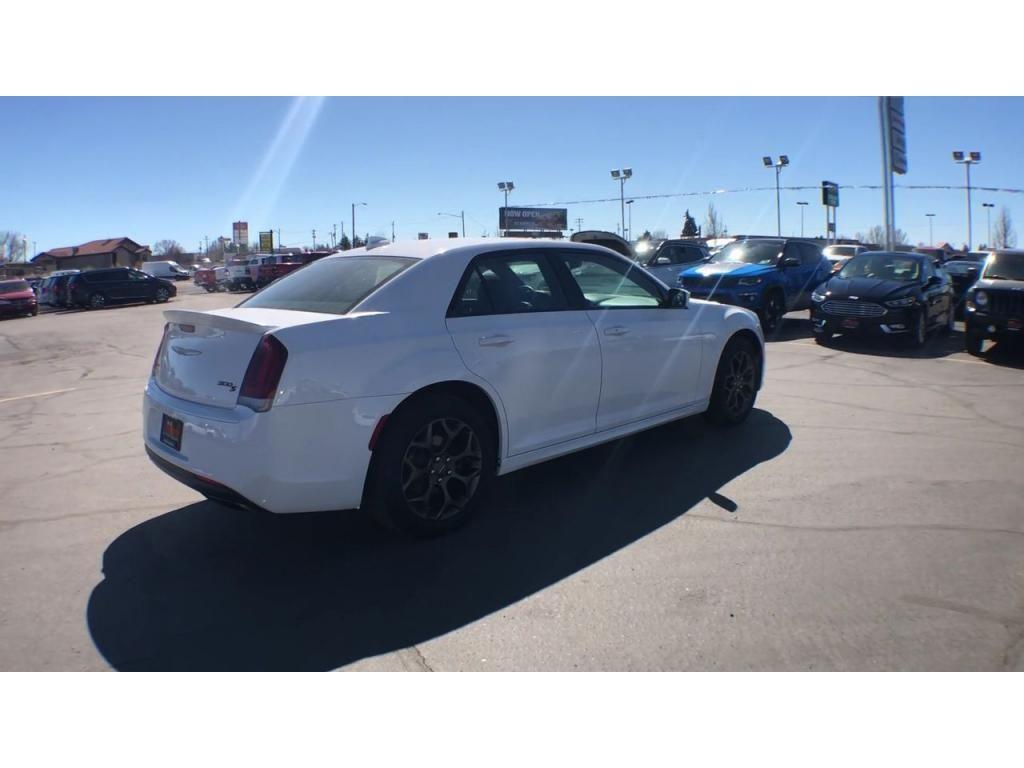 dealerslink_s3_amazonaws_com-vehicles-1206-175689TT-608288d3a6e44_jpg