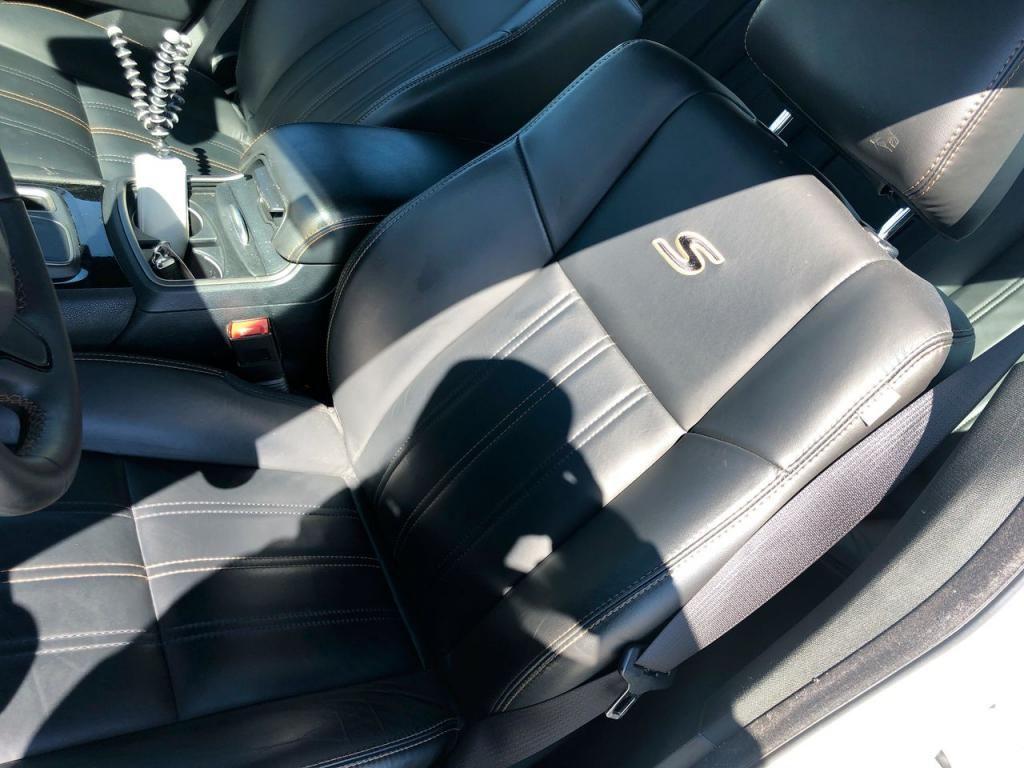 dealerslink_s3_amazonaws_com-vehicles-1206-175689TT-608288d49a27c_jpg