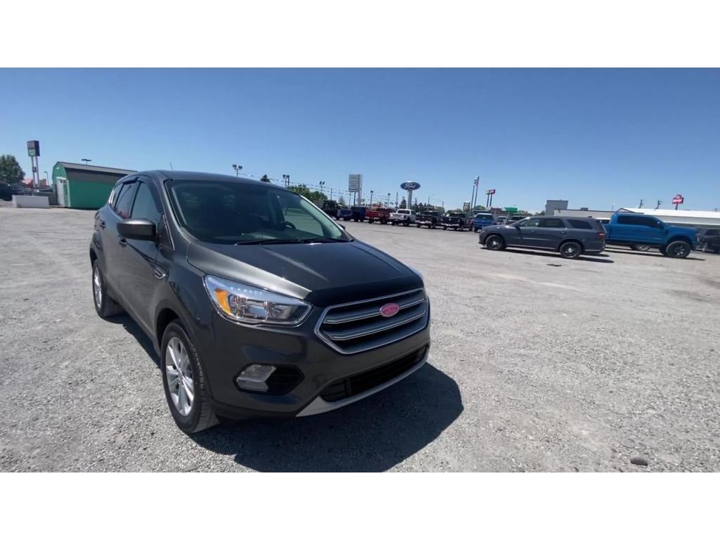 dealerslink_s3_amazonaws_com-vehicles-1206-175942T-60c003edea3a4_jpg