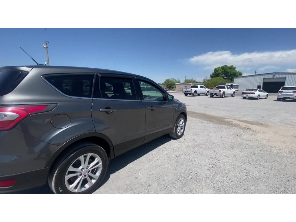 dealerslink_s3_amazonaws_com-vehicles-1206-175942T-60c003efb9bdc_jpg