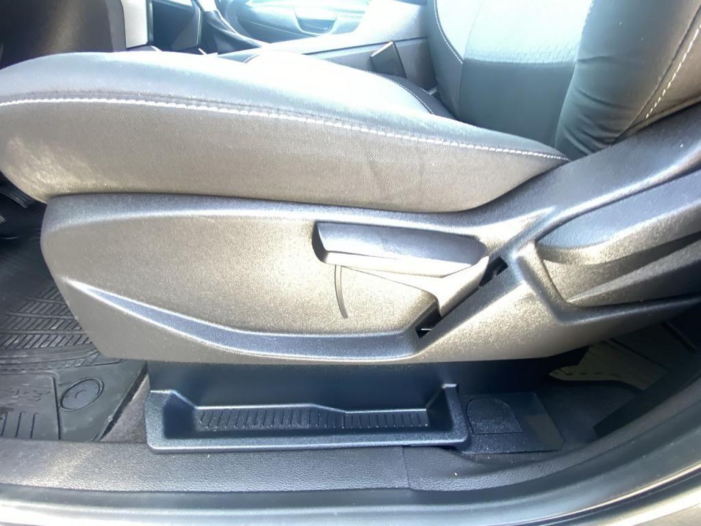 dealerslink_s3_amazonaws_com-vehicles-1206-175942T-60c003f0ea232_jpg