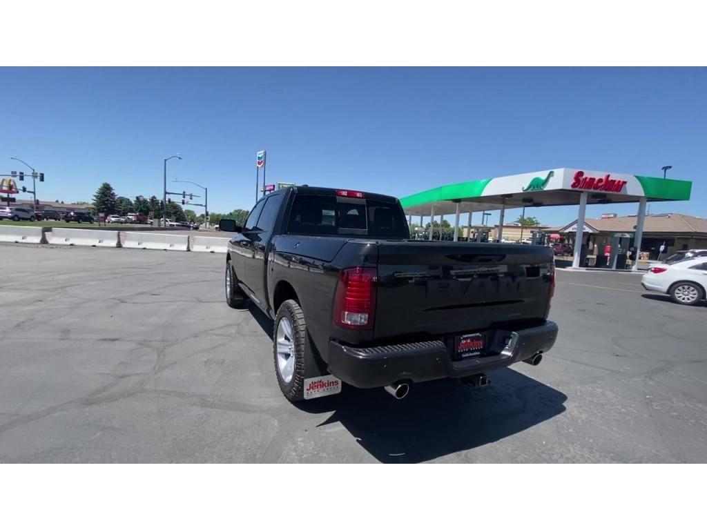 dealerslink_s3_amazonaws_com-vehicles-1206-175980T-60c142cb7b19a_jpg