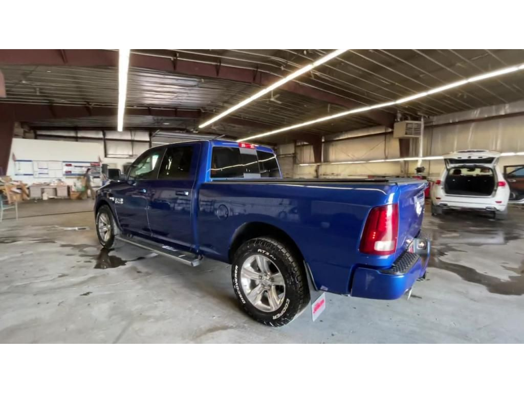 dealerslink_s3_amazonaws_com-vehicles-1206-176496T-6140f0c804be3_jpg