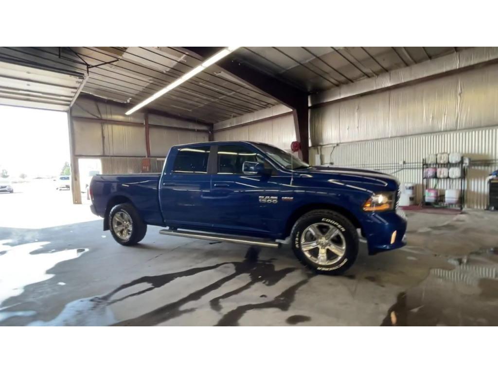 dealerslink_s3_amazonaws_com-vehicles-1206-176496T-6140f0c918d3a_jpg