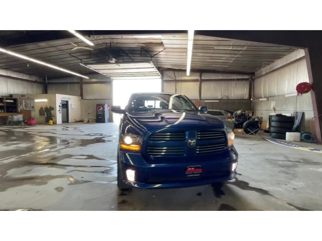 dealerslink_s3_amazonaws_com-vehicles-1206-176496T-6140f0c95e8d5_jpg