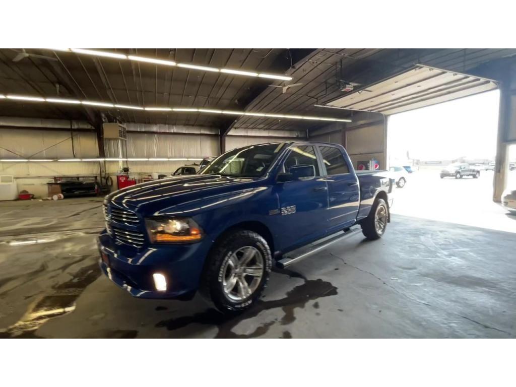 dealerslink_s3_amazonaws_com-vehicles-1206-176496T-6140f0c993b53_jpg