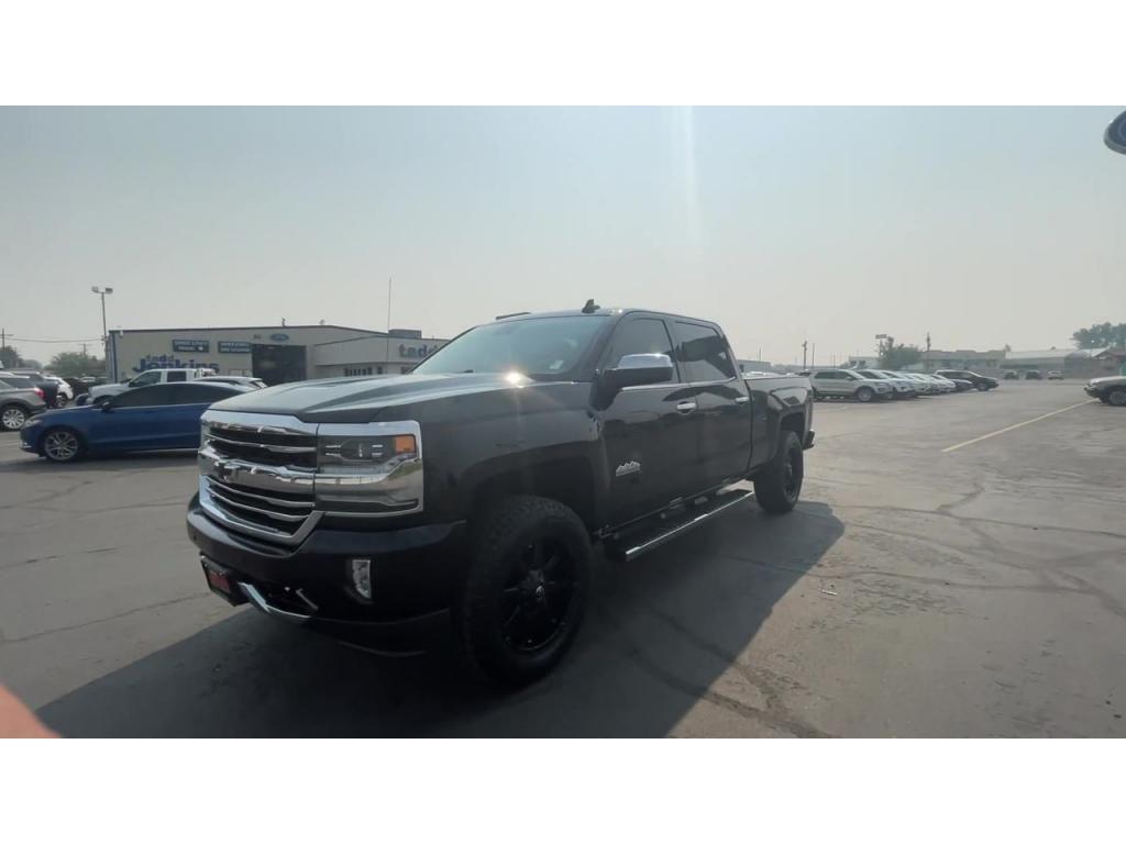 dealerslink_s3_amazonaws_com-vehicles-1206-177083T-611ab73933d94_jpg