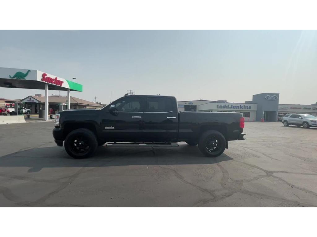 dealerslink_s3_amazonaws_com-vehicles-1206-177083T-611ab73969810_jpg