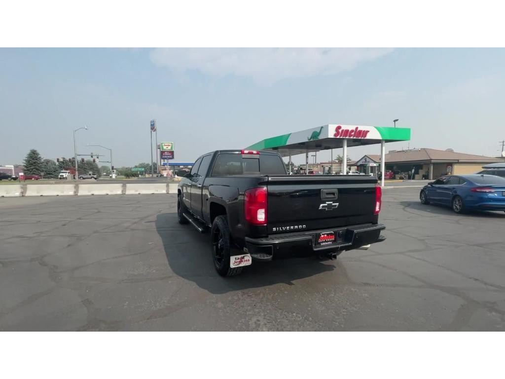dealerslink_s3_amazonaws_com-vehicles-1206-177083T-611ab73a081c2_jpg