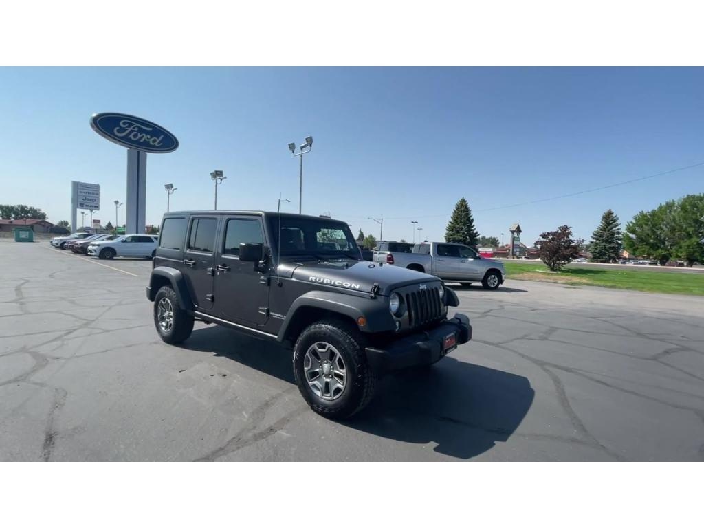 dealerslink_s3_amazonaws_com-vehicles-1206-177407T-6111786264a4d_jpg