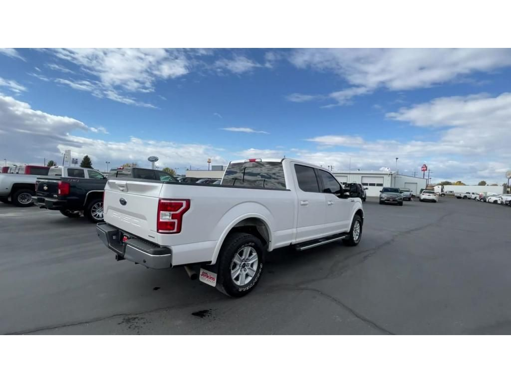dealerslink_s3_amazonaws_com-vehicles-1206-180246D-6168b4ab2235e_jpg