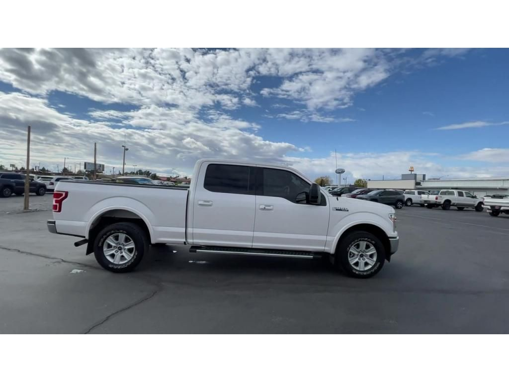 dealerslink_s3_amazonaws_com-vehicles-1206-180246D-6168b4ab54683_jpg