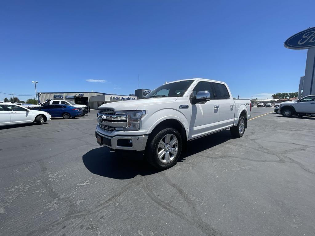dealerslink_s3_amazonaws_com-vehicles-1206-180746T-60c142fce5fff_jpg