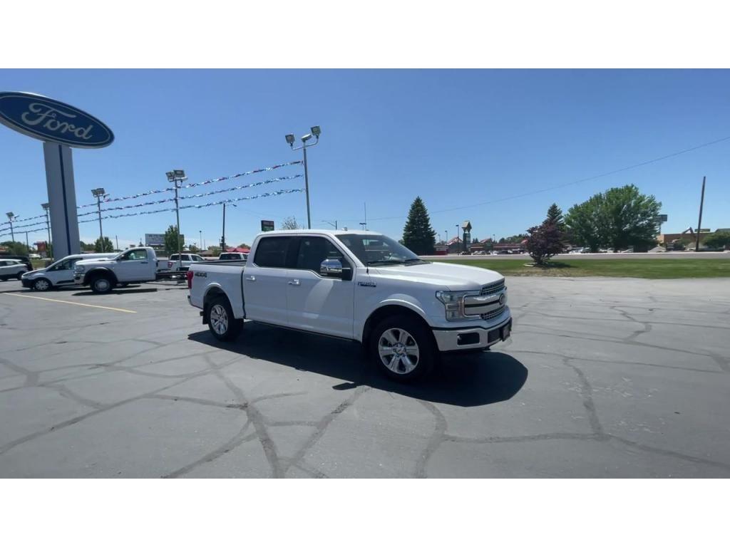 dealerslink_s3_amazonaws_com-vehicles-1206-180746T-60c142fd448d3_jpg