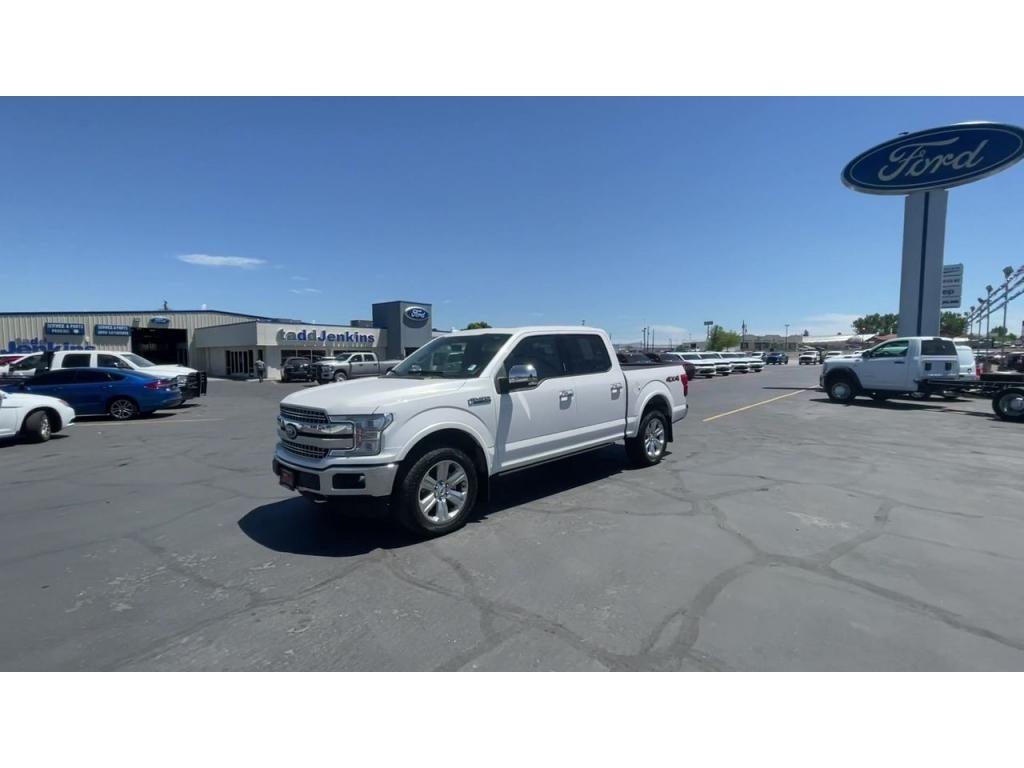 dealerslink_s3_amazonaws_com-vehicles-1206-180746T-60c142fdd964a_jpg