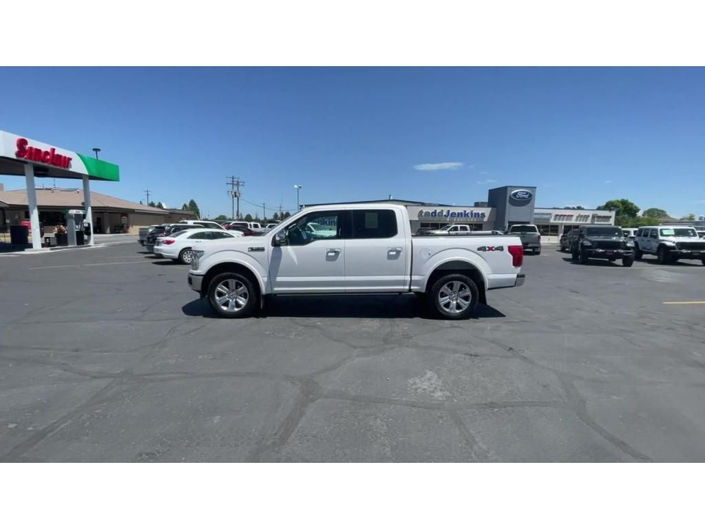 dealerslink_s3_amazonaws_com-vehicles-1206-180746T-60c142fe2db05_jpg
