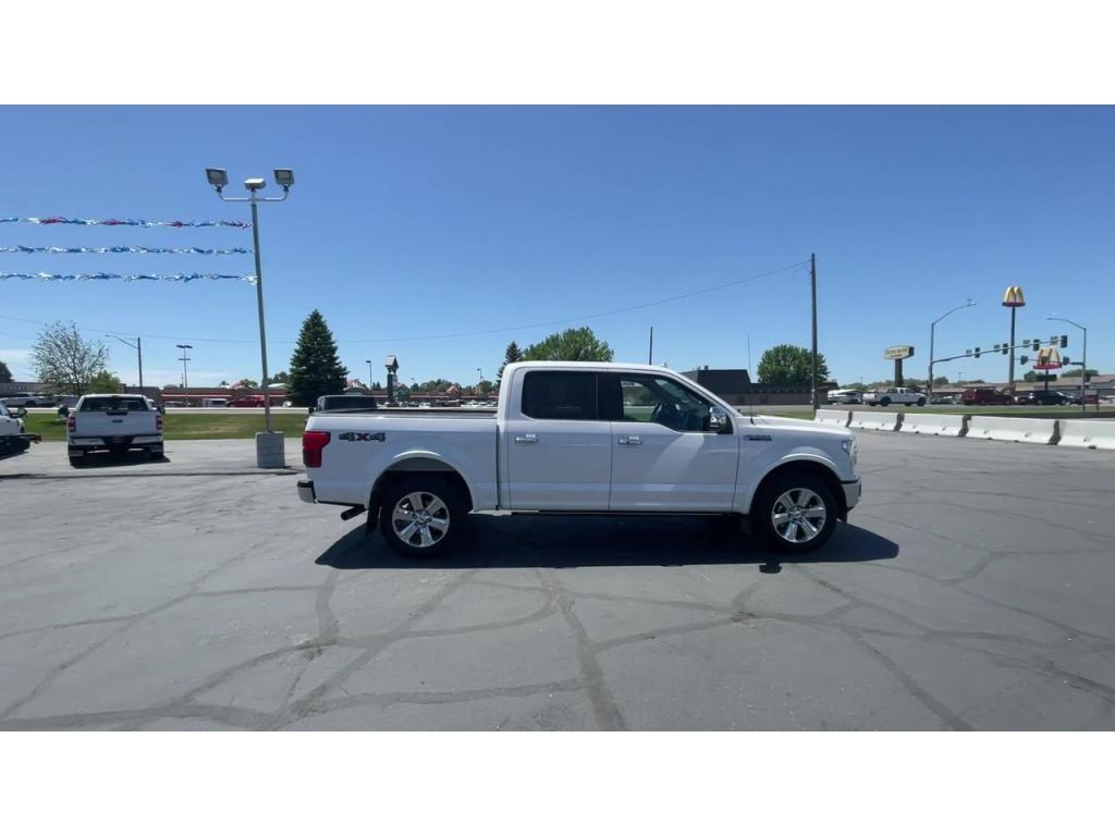 dealerslink_s3_amazonaws_com-vehicles-1206-180746T-60c142ff42f2b_jpg