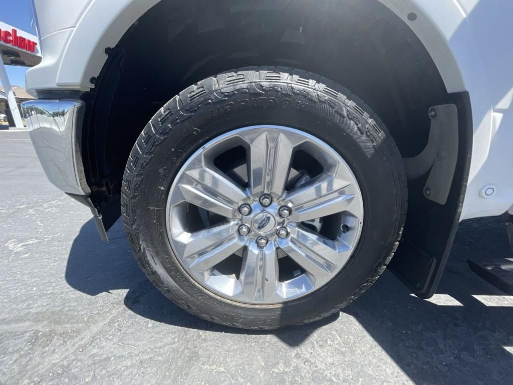 dealerslink_s3_amazonaws_com-vehicles-1206-180746T-60c1430003d14_jpg