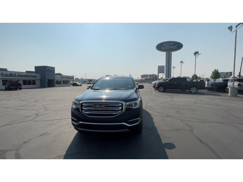 dealerslink_s3_amazonaws_com-vehicles-1206-180867T-6136608291259_jpg