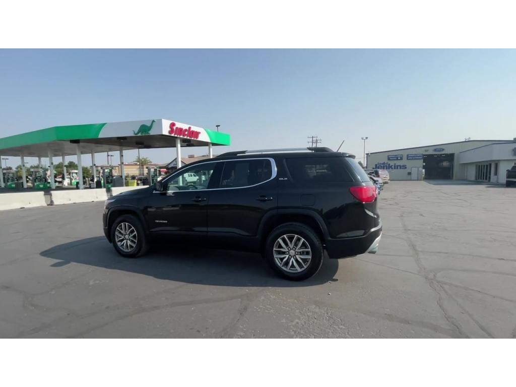 dealerslink_s3_amazonaws_com-vehicles-1206-180867T-61366083c6326_jpg