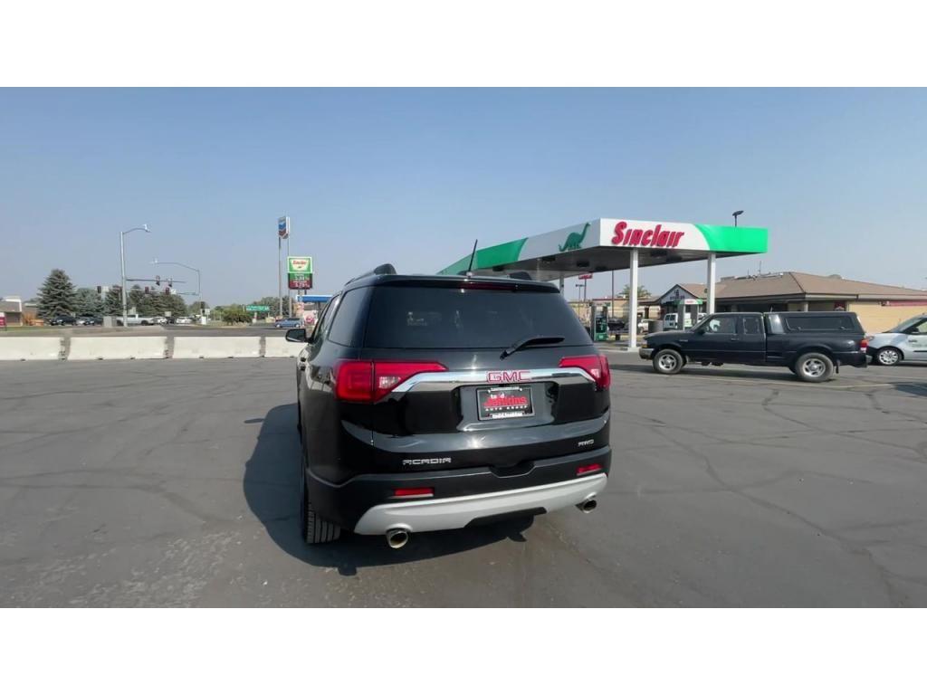 dealerslink_s3_amazonaws_com-vehicles-1206-180867T-6136608400130_jpg