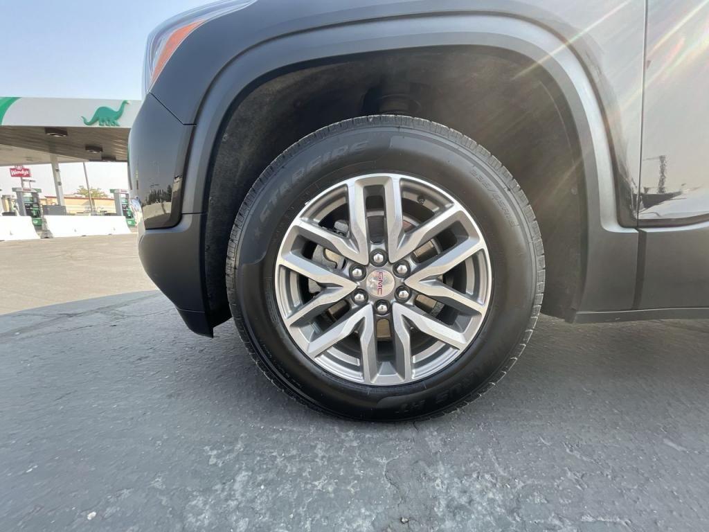 dealerslink_s3_amazonaws_com-vehicles-1206-180867T-61366084a8799_jpg