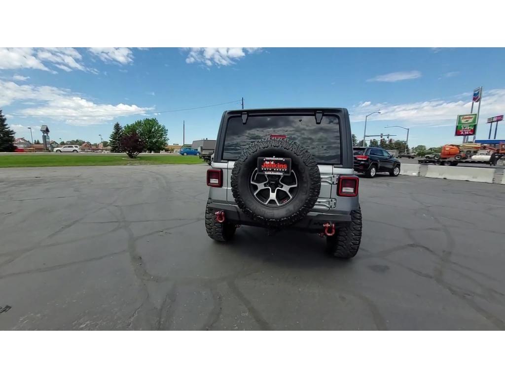 dealerslink_s3_amazonaws_com-vehicles-1206-181434T-60ba74fe1d965_jpg