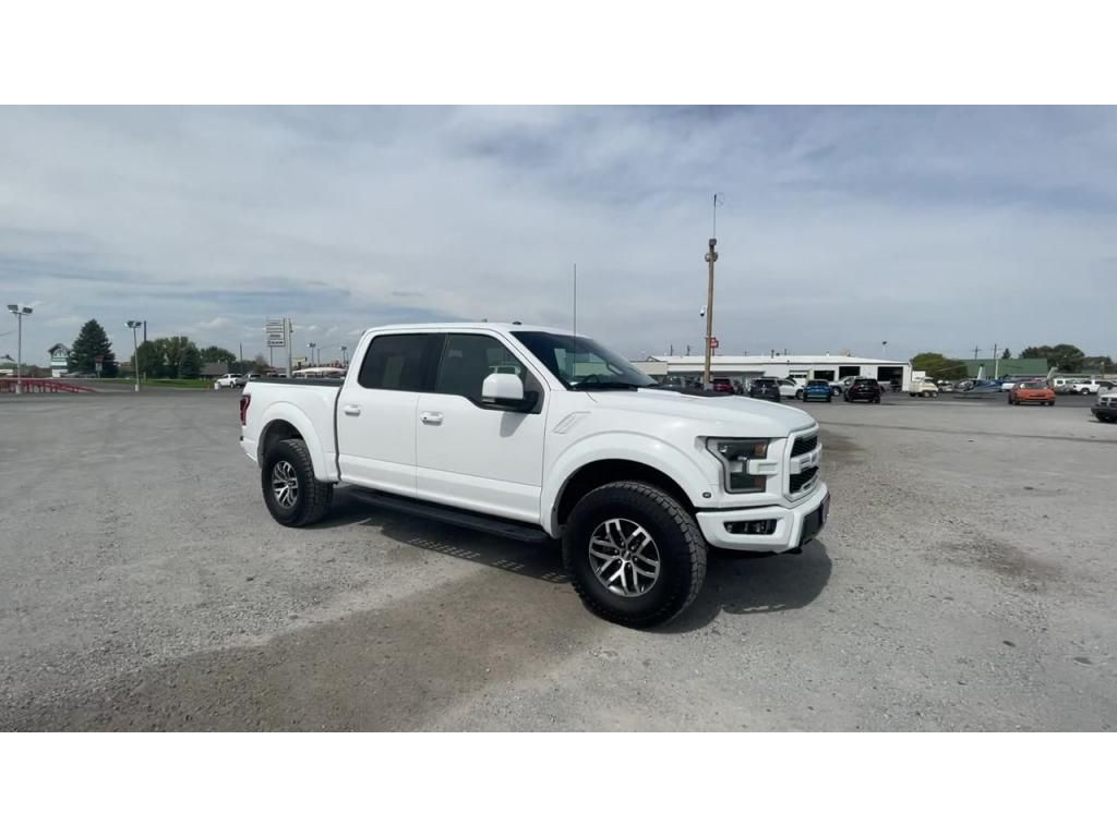 dealerslink_s3_amazonaws_com-vehicles-1206-181735C-613fefb0098a0_jpg