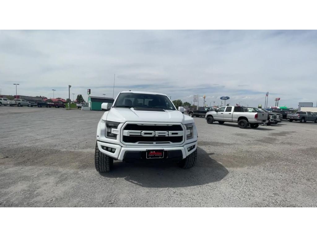 dealerslink_s3_amazonaws_com-vehicles-1206-181735C-613fefb080a7a_jpg