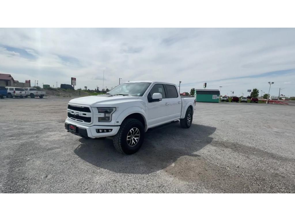 dealerslink_s3_amazonaws_com-vehicles-1206-181735C-613fefb0b18f6_jpg