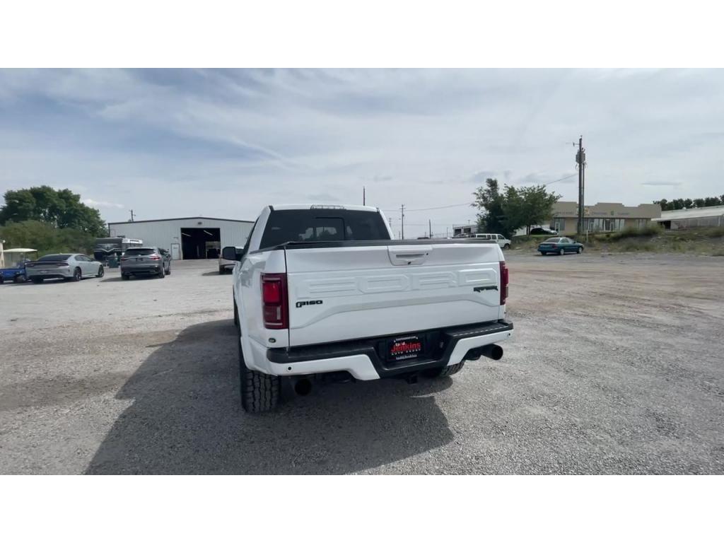 dealerslink_s3_amazonaws_com-vehicles-1206-181735C-613fefb131384_jpg
