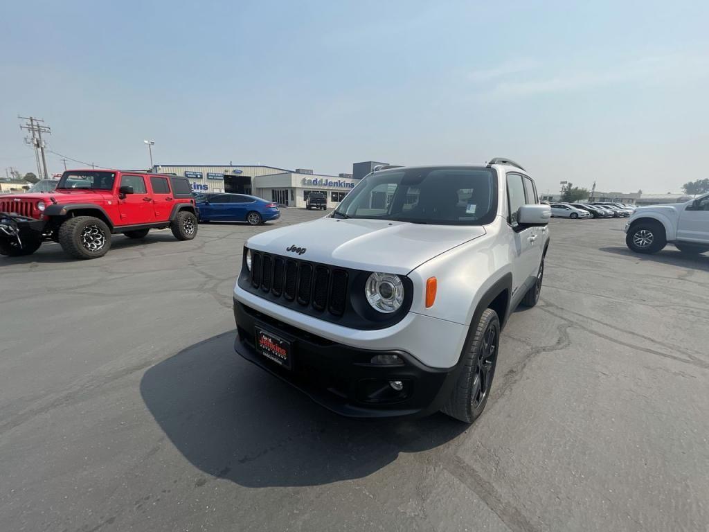 dealerslink_s3_amazonaws_com-vehicles-1206-181765T-6137fe0d06e8e_jpg