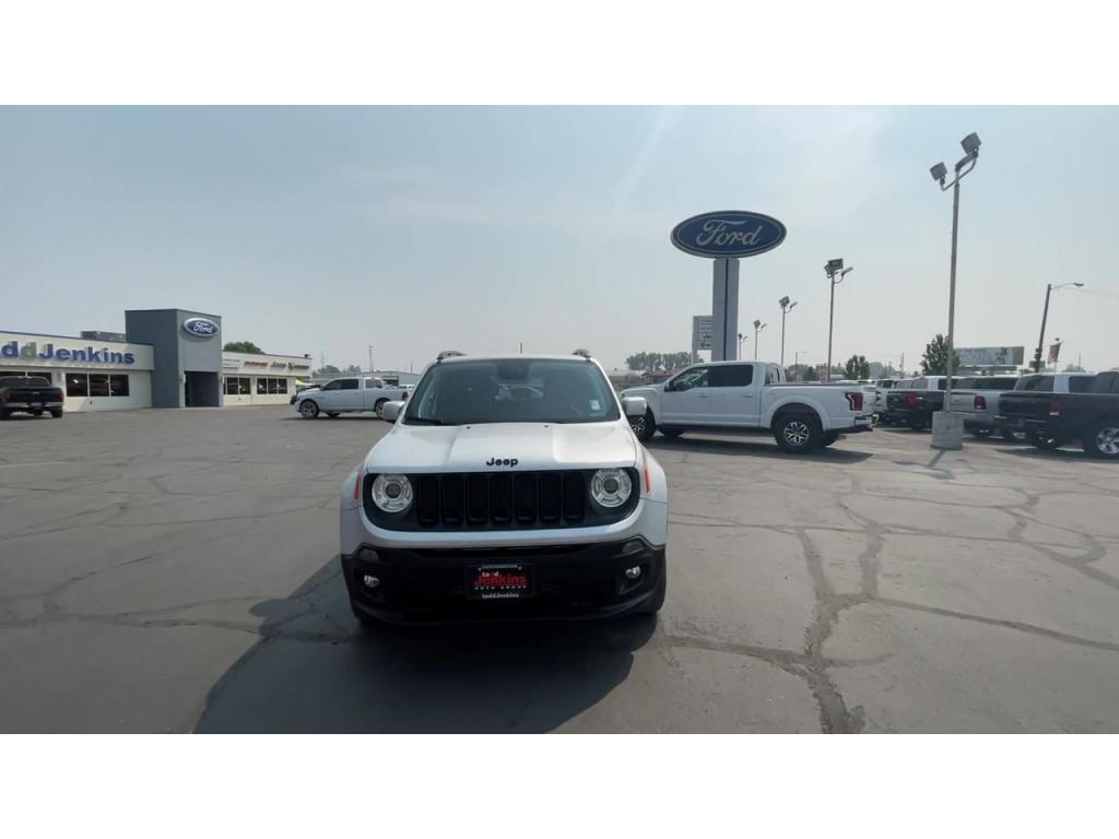 dealerslink_s3_amazonaws_com-vehicles-1206-181765T-6137fe0d7aed2_jpg