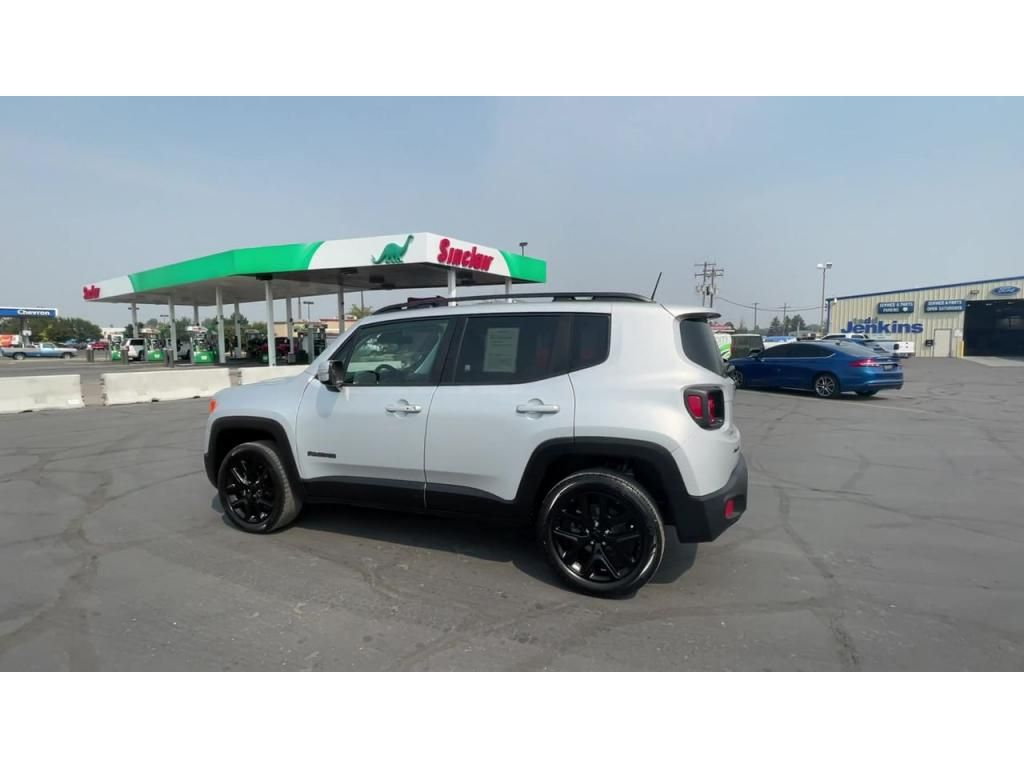 dealerslink_s3_amazonaws_com-vehicles-1206-181765T-6137fe0e45c90_jpg