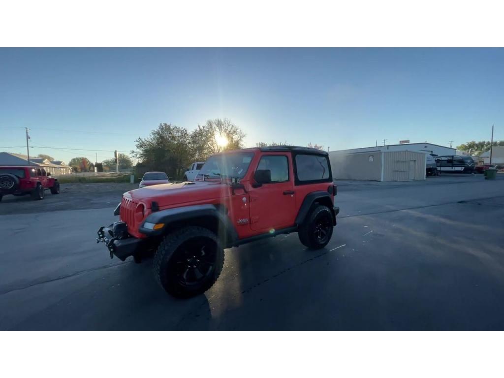dealerslink_s3_amazonaws_com-vehicles-1206-182820T-6169c31c70b4a_jpg