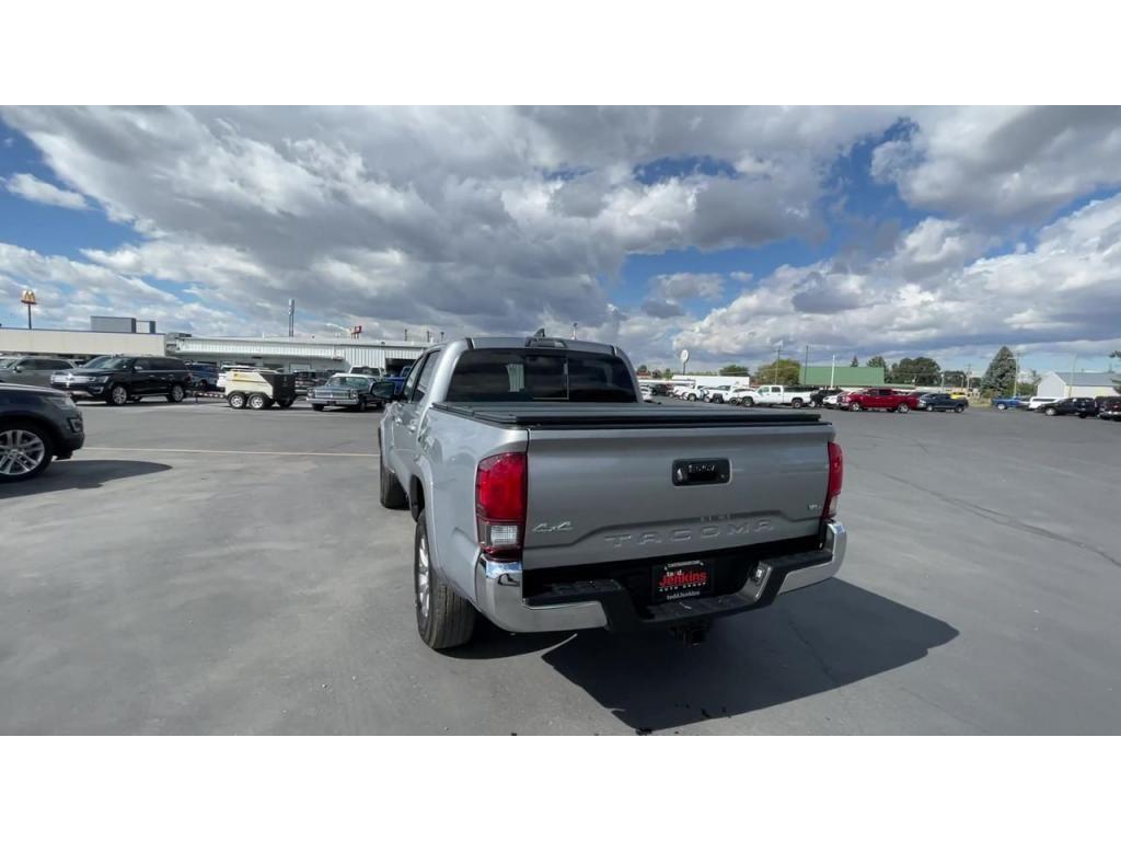 dealerslink_s3_amazonaws_com-vehicles-1206-183016T-614a1f11beb91_jpg
