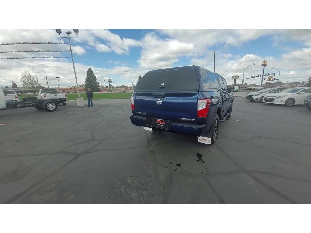 dealerslink_s3_amazonaws_com-vehicles-1206-183287T-60abfa8f9a4d4_jpg