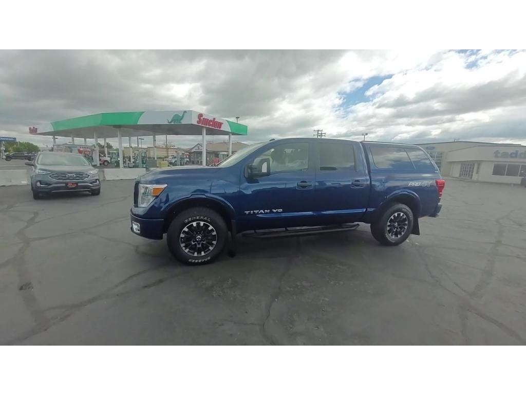 dealerslink_s3_amazonaws_com-vehicles-1206-183287T-60abfa90a4474_jpg