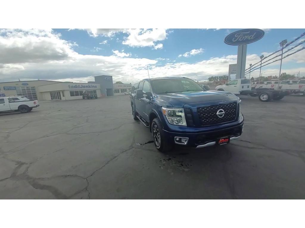 dealerslink_s3_amazonaws_com-vehicles-1206-183287T-60abfa914bedc_jpg