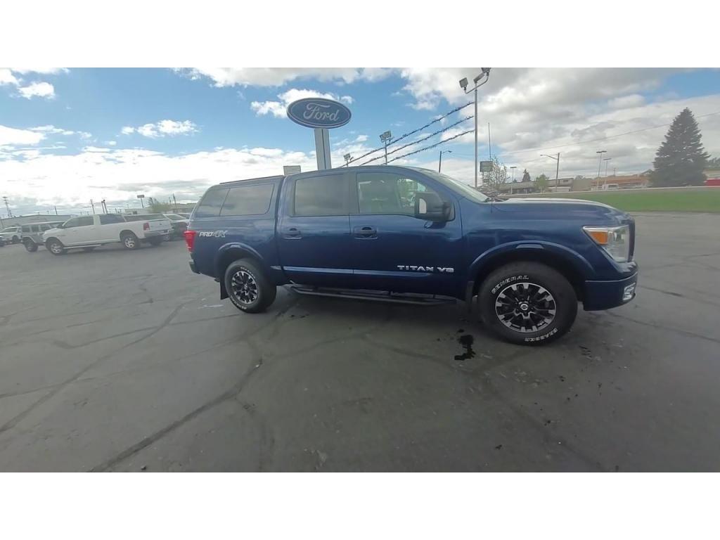 dealerslink_s3_amazonaws_com-vehicles-1206-183287T-60abfa919398c_jpg
