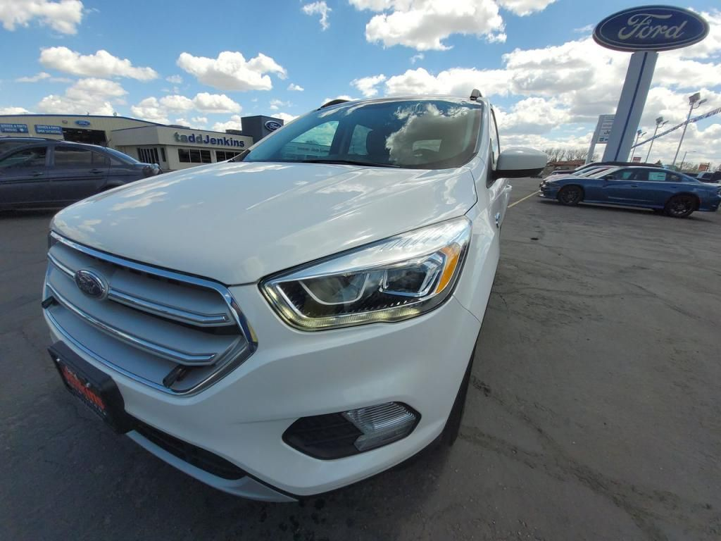 dealerslink_s3_amazonaws_com-vehicles-1206-183517T-6091cee20b6df_jpg
