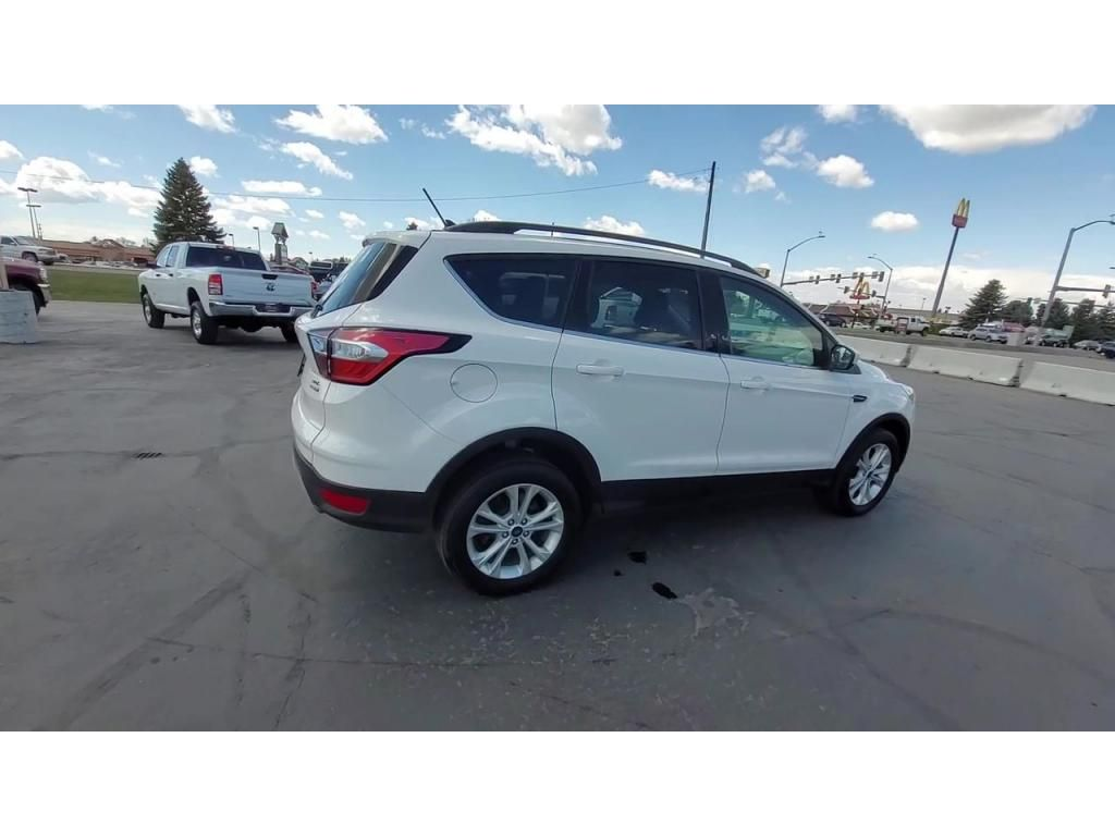 dealerslink_s3_amazonaws_com-vehicles-1206-183517T-6091cee24af9b_jpg