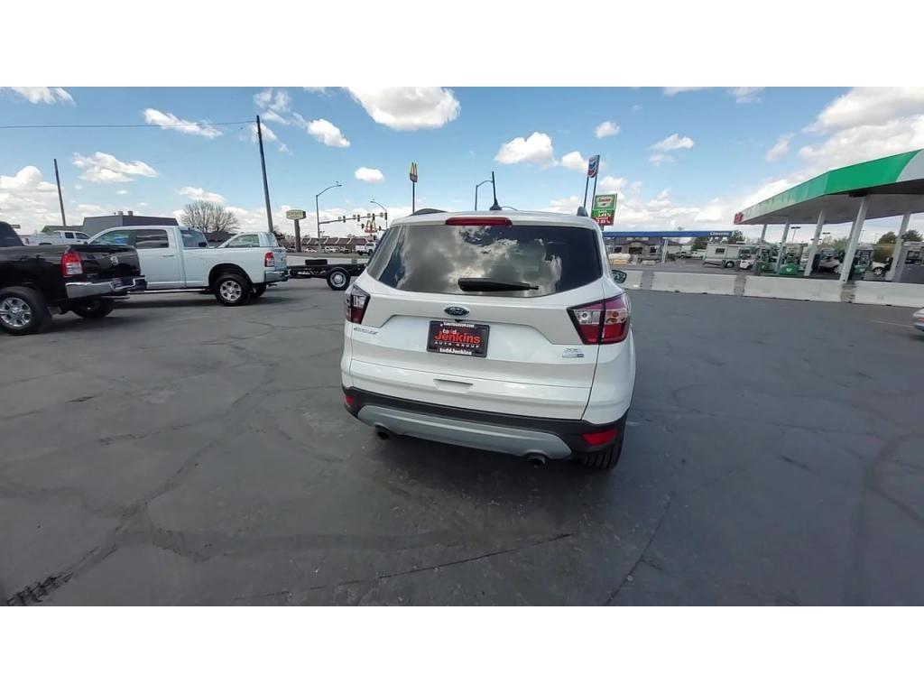 dealerslink_s3_amazonaws_com-vehicles-1206-183517T-6091cee2781f5_jpg