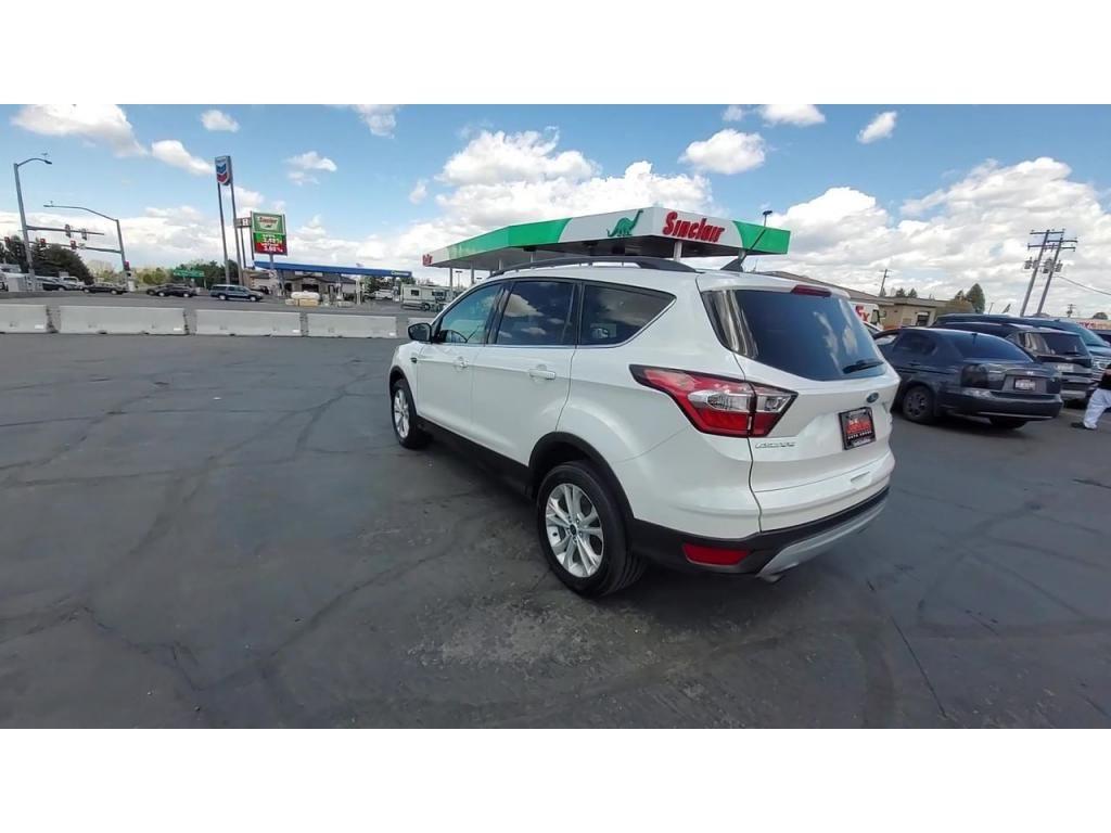 dealerslink_s3_amazonaws_com-vehicles-1206-183517T-6091cee2a9895_jpg