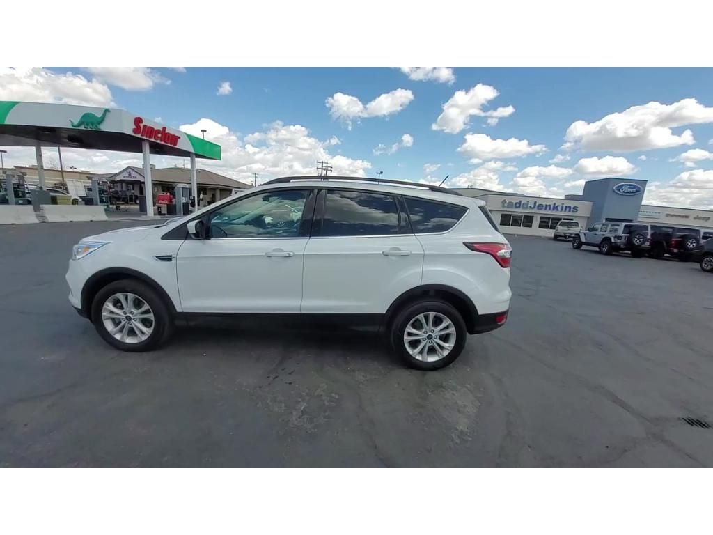 dealerslink_s3_amazonaws_com-vehicles-1206-183517T-6091cee2d9ffd_jpg