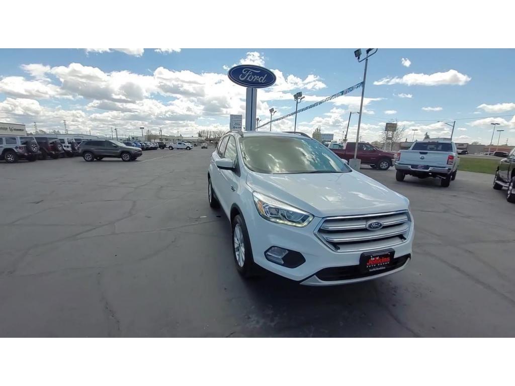 dealerslink_s3_amazonaws_com-vehicles-1206-183517T-6091cee382e5f_jpg