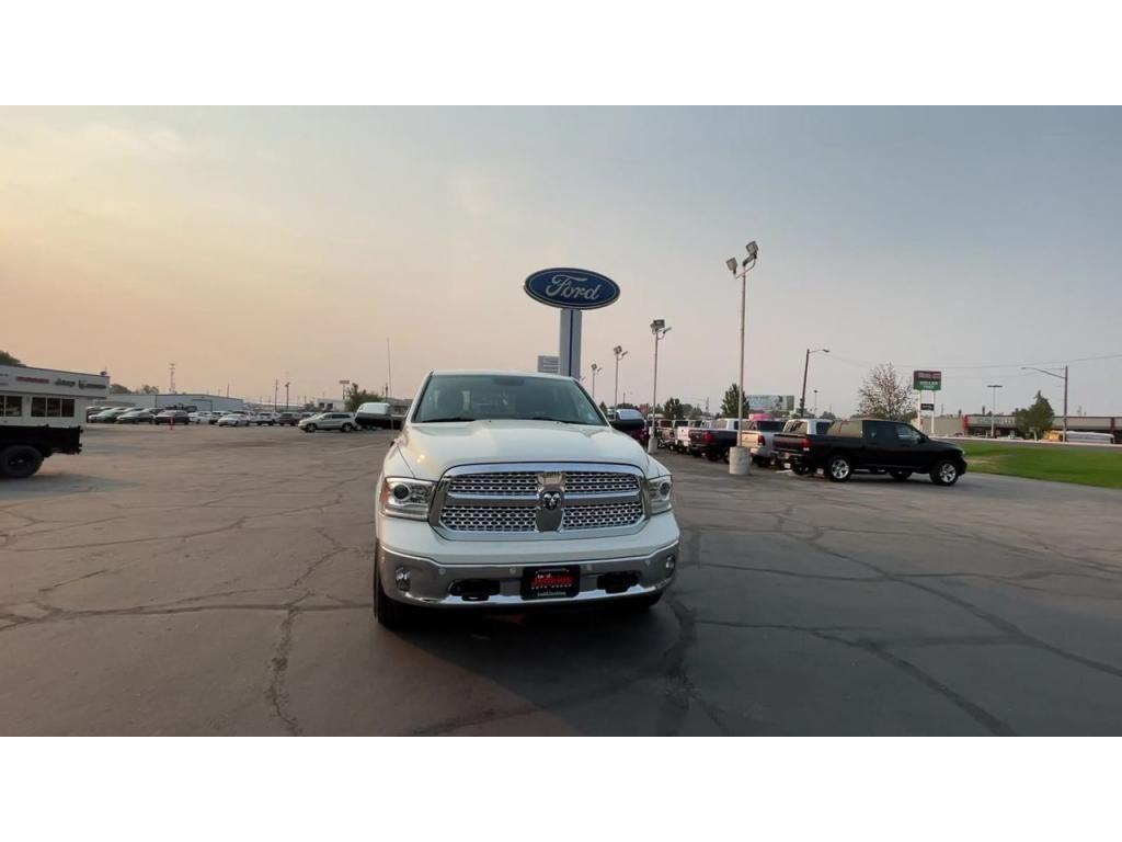 dealerslink_s3_amazonaws_com-vehicles-1206-183872T-612fcafe83e92_jpg